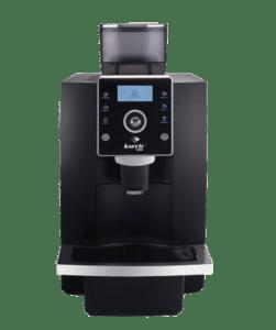 Аренда кофемашины Kaffit Pro+