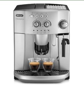 Аренда кофемашины DeLonghi ESAM 4200