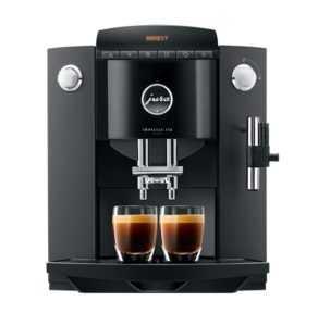 Аренда кофемашины jura